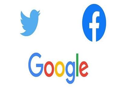 تحریم گوگل، فیسبوک و توییتر توسط دولت روسیه به دلیل سانسور محتوا