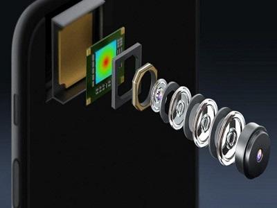 سری Find X3 اوپو به سنسور جدید IMX789 سونی مجهز میشود