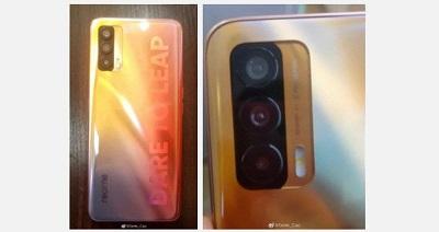 گوشی Realme Koi به قابلیت شارژ سریع 125 وات اولترا دارت مجهز می شود