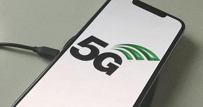 احتمال تولید بیش از 500 میلیون گوشی 5G در سال 2021