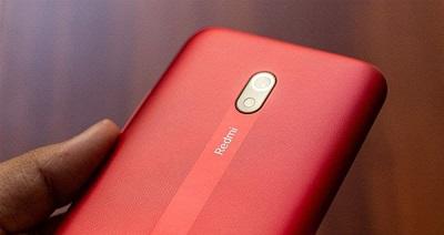 گوشی های شیائومی ردمی 8، 8A و 7A به رابط کاربری MIUI مجهز می شوند