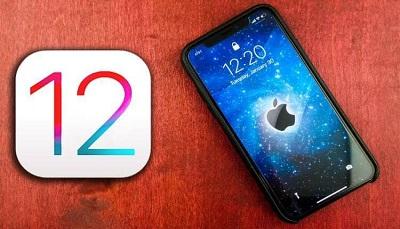 توقف عرضه سیستم عامل iOS 12.5 برای آیفون های قدیمی