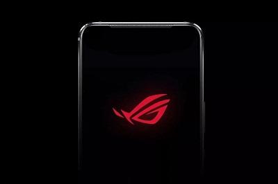 گوشی گیمینگ ROG Phone 5 ایسوس به نمایش درآمد