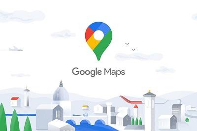 به روزرسانی گوگل مپ ویژگی Split Screen را در اختیار کاربران قرار می دهد