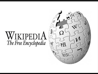 با اعلام مقررات جدید فعالیت در ویکی پدیا قانونمند میشود