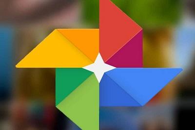 به روزرسانی گوگل فوتوز قابلیت هایی کاربردی به ویرایشگر ویدئو اضافه می کند