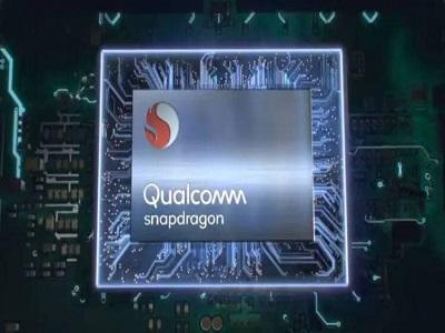پردازنده Snapdragon 775 همراه با ساختار 5 نانومتری عرضه خواهد شد