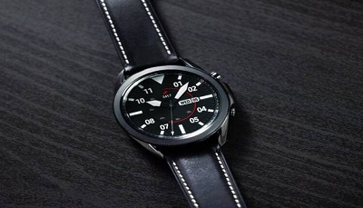 محصول Galaxy Watch 4 زودتر از انتظار معرفی خواهد شد