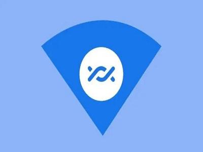 قابلیت Multi Sharing به ارسال کننده فایل گوگل اضافه میشود