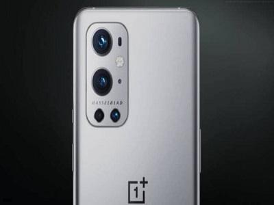 امتیاز دوربین سری OnePlus 9 در دگزومارک قرار نخواهد گرفت