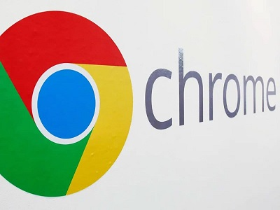 گوگل کروم به زودی به ویژگی بازگرداندن تب های گروهی مجهز خواهد شد