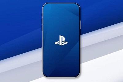 سونی می خواهد محبوب ترین بازی های پلی استیشن را برای موبایل  منتشر کند