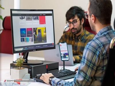 سرویس Cloud PC مایکروسافت احتمالا تابستان آغاز به کار خواهد کرد