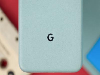 فناوری UWB احتمالا در گوگل پیکسل 6 استفاده خواهد شد