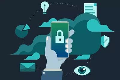 سامسونگ آسیب پذیری امنیتی را در مدل های کوالکام برخی گوشی ها  برطرف کرده است