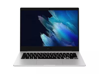 سامسونگ لپ تاپ های جدید سری گلکسی بوک گو را معرفی کرد
