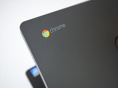 کرومبوکهای آینده به پردازنده اختصاصی گوگل مجهز خواهد خواهند شد