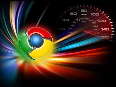 کاهش سرعت گوگل کروم در ازای افزایش امنیت کاربران