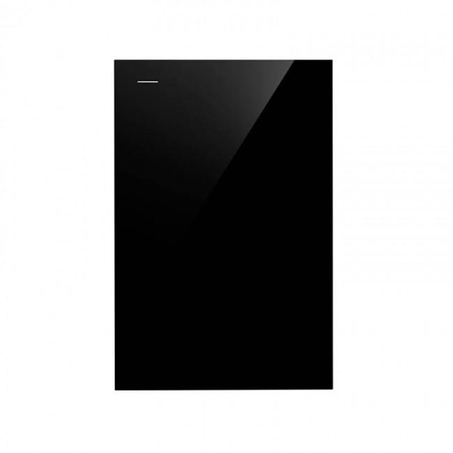 هارد اکسترنال سیگیت مدل بکاپ پلاس دسکتاپ ظرفیت ۴ ترابایت