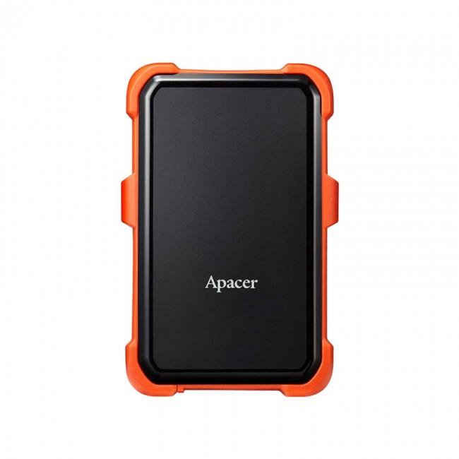 هارد اکسترنال اپیسر مدل AC630 ظرفیت ۱ ترابایت