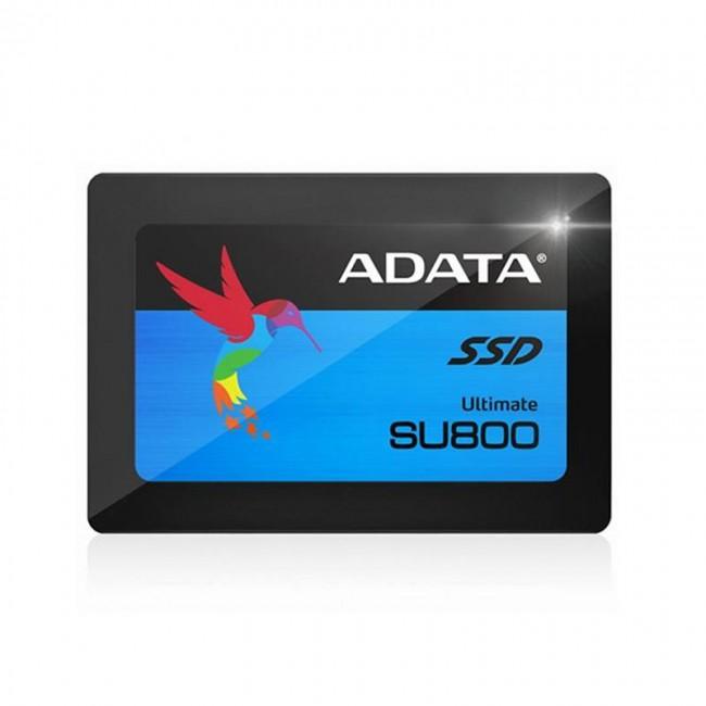 هارد اس اس دی ای دیتا مدل SU800 ظرفیت ۱۲۸ گیگابایت