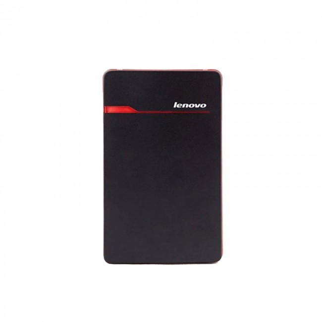 باکس تبدیل SATA به USB لنوو مدل F310S-Black
