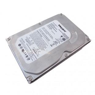 هارد دیسک اینترنال سیگیت ظرفیت ۱۶۰ گیگابایت