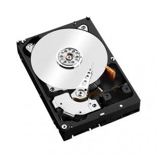 هارد دیسک اینترنال وسترن دیجیتال سری قرمز Red Pro ظرفیت ۸ ترابایت