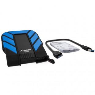 ایدیتا HD710 Pro