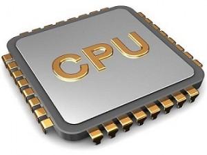 پردازنده چند هسته ای با پردازنده چند ریسمانی (multithreading) و رایانه چند پردازنده ای چه تفاوتی دارد؟