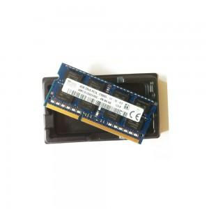 Hynix Ram Laptop