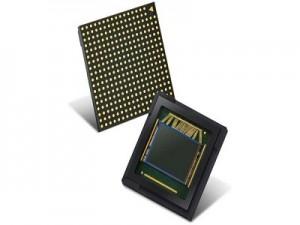 گوشی های مجهز به سنسور ایزوسل 200 مگاپیکسلی به زودی عرضه میشود؟