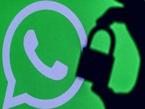 اجرای قوانین حریم خصوصی واتساپ به تعویق افتاد
