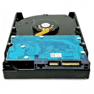 هارد دیسک اینترنال هیتاچی ظرفیت 2 ترابایت
