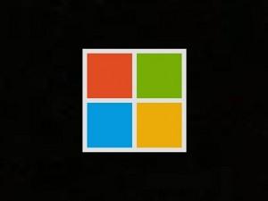 مایکروسافت ابزار رایگان ساخت وب سایت راه اندازی کرد