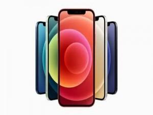 گوشی iPhone 13 Pro از نرخ تازه سازی 120 هرتز پشتیبانی خواهد کرد