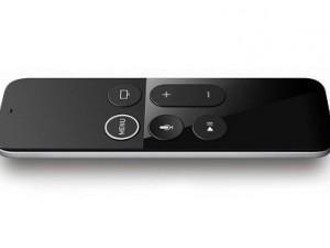 نسل بعدی اپل تی وی احتمالا ریموت کنترل جدیدی خواهد داشت