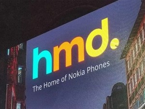 HMD Global برنامه ی زمانی انتشار اندروید 11 را تغییر داد