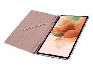 گلکسی تب اس 7 لایت سامسونگ در رنگ های متنوع عرضه خواهد شد