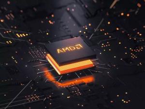 سهم AMD از پردازنده های مورد استفاده کاربران استیم به 30 درصد رسید