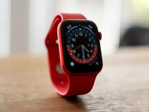 قابلیت استفاده از اپل واچ برای باز کردن قفل آیفون در iOS 15 گسترش یافته است