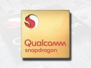 گوشی های سال آینده همراه با پردازنده اسنپدراگون 895 عرضه می شوند