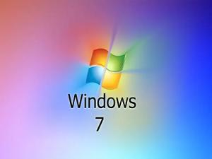 ویندوز 7 دیگر درایورها را از بخش ویندوز آپدیت دریافت نخواهد کرد
