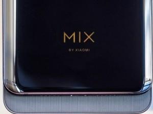 شایعه: می میکس 4 شیائومی به دوربین سلفی زیر صفحه نمایش مجهز خواهد شد