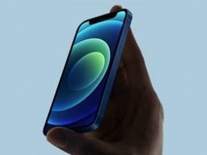 اپل تولید گوشی آیفون 12 مینی را متوقف کرد؛ خداحافظی زود هنگام