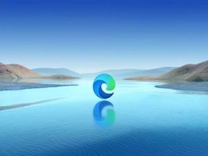 امکان انتقال تبها به دستگاههای دیگر به مرورگر مایکروسافت اج اضافه شد