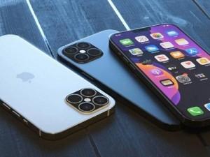 آیفون 13 احتمالا از دو ویژگی محبوب آیپد و اپل واچ بهره می برد