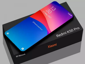 شایعه: ردمی در حال ساخت گوشیهایی با اسنپدراگون سری 8 و دایمنسیتی 1100 است