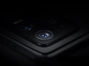سری 12 شیائومی احتمالا به سه دوربین 50 مگاپیکسل مجهز خواهد شد