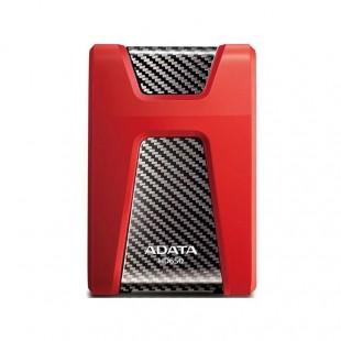هارد اکسترنال ای دیتا مدل HD650 ظرفیت ۱ ترابایت